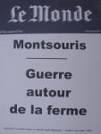 medium_Le_Monde_affiche.2.jpg