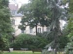 medium_maison_et_parc.jpg