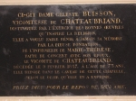medium_plaque_Mme_chateaubriand.jpg