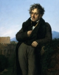 medium_portrait_de_chateaubriand.jpg