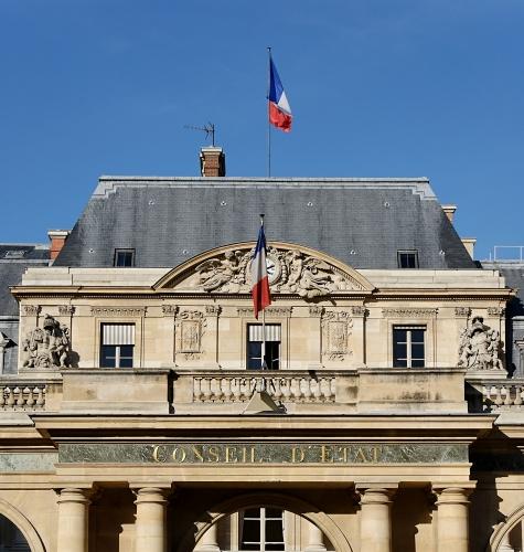 Conseil_d'Etat_Paris.jpg