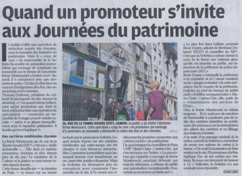 Parisien du 17 septembre 2012.jpg