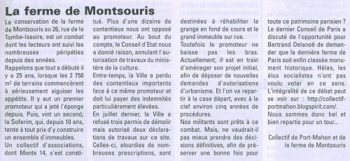 Mont14 2009.JPG