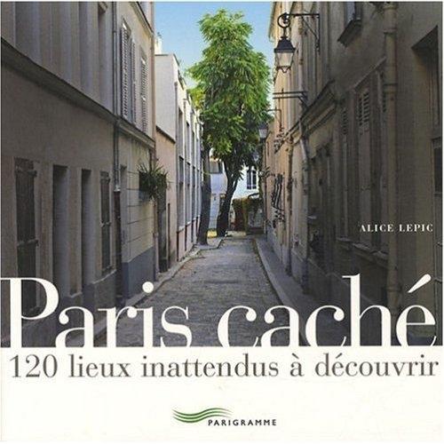 Paris caché.JPG