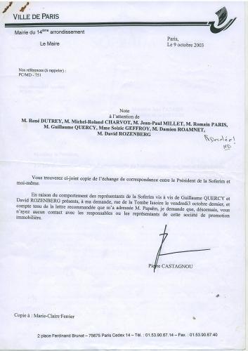 Note de Pierre Castagnou.JPG