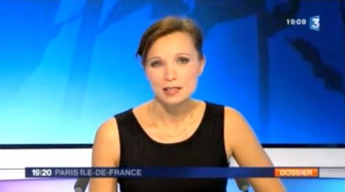 France 3.jpg
